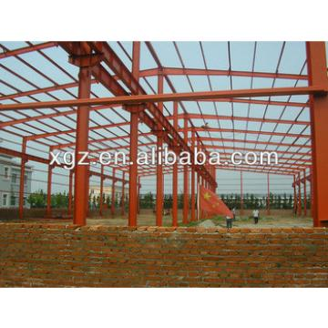 structures prefabricated sheet