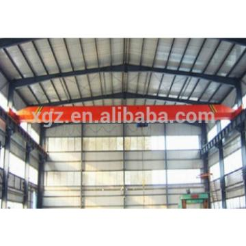 low cost steel factory price steel structure manufacture
