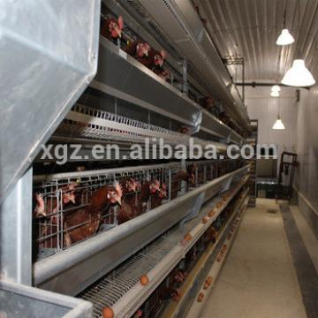 design layer chicken egg poultry farm form china