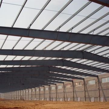 More Different Types Low Price And High Quality Peb Steel Structure