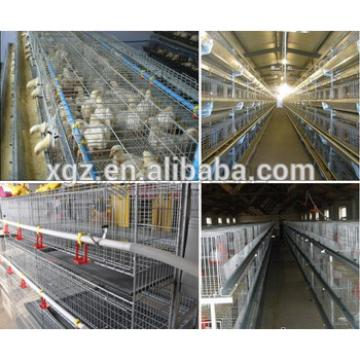 chicken cage , battery cages laying hens, poultry farming equipment