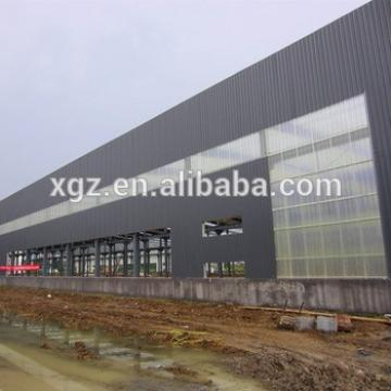 European Standard Ready Made Low Cost Pre Fabricated Building