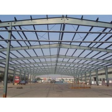 durable pre fabricated buildings