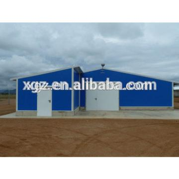 types of poultry house best selling in nigeria