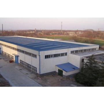 Steel Structure Warehouse Drawings Prefab Storage House,Light Design Iron Metal Beam Column Materials For Sale