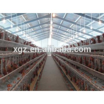 2015 hot-sale cheap prices chicken house for sale