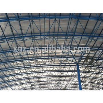 light weight cheap structure steel fabrication
