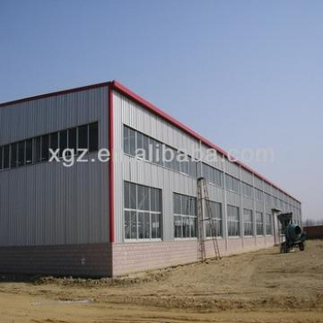 construction companies of warehouse