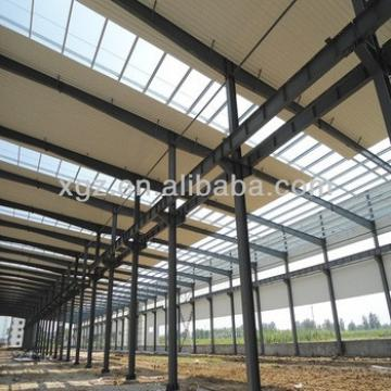low price steel building steel structural