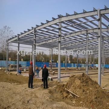 Good heavy steel fabrication manufacturer