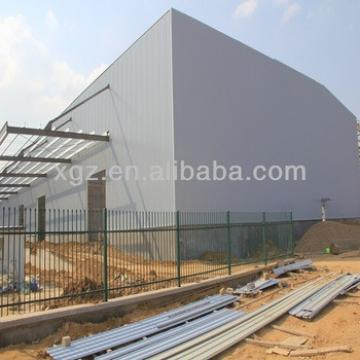 cheap economy industrial sheds