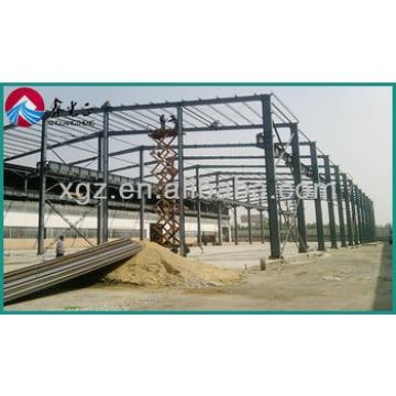 structural steel section property