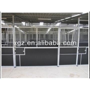 High Quality Low cost Cheap Horse Stables