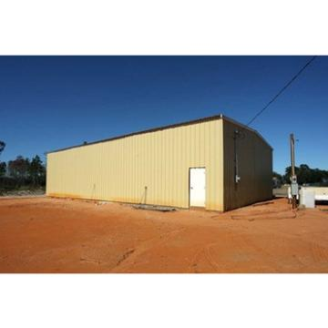Lowes Prefab Homes Mini Steel Building