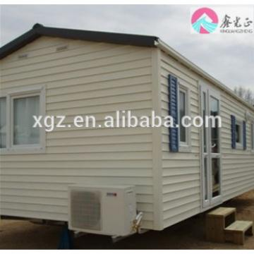 Steel Structure Prefab Houses Made In China