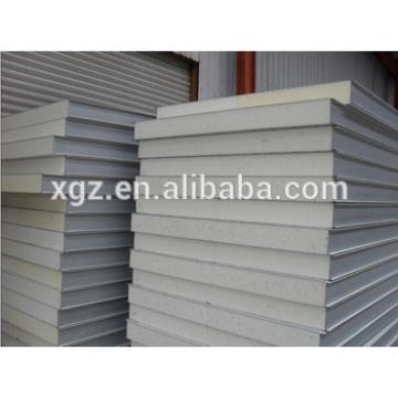EPS sandwich panel for prefab house/ceiling/wall panel