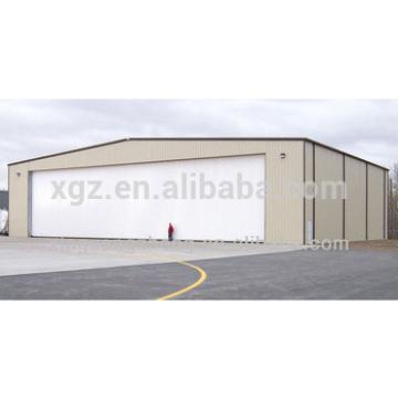 used storage sheds sale