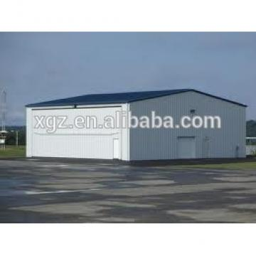 Light Steel Frame Prefabricated House From China