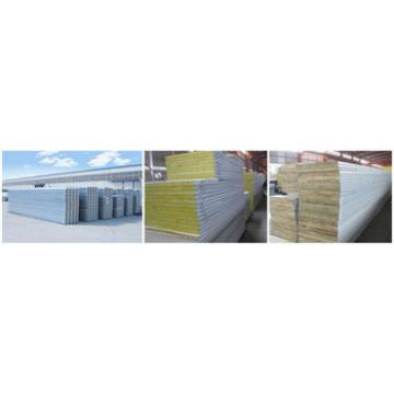 EPS sandwich panel professional manufacturer in China