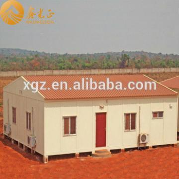 supply pre-engineered insulated panel buildings