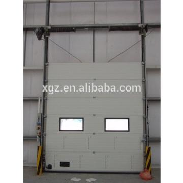 anti-seismic clear span china steel structure fabrication warehouse