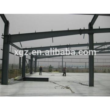 competitive portal warehouse partition fence