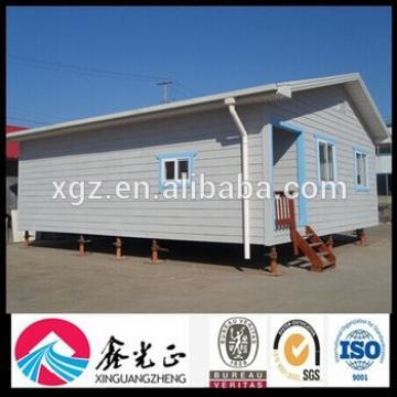 Modular Prefabricated House prefabricada casa
