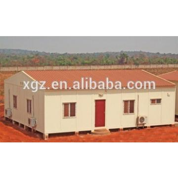 Mobile home,prefabricated house prices