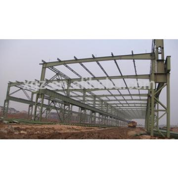 Steel Structure Industrail Shed Designs Residential Construction