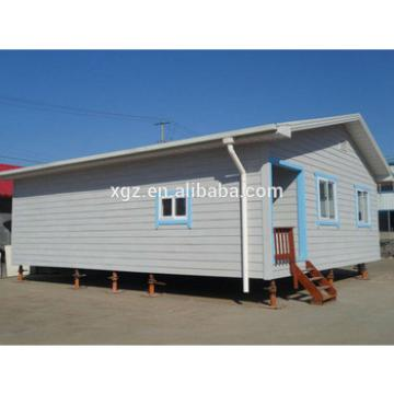 cheap modernized prefab metal buildings for sale in africa