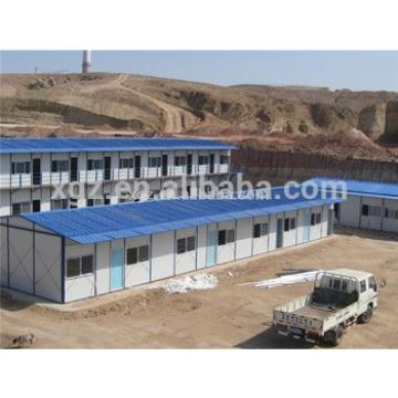 Hot Sale Portable Prefab Site Office
