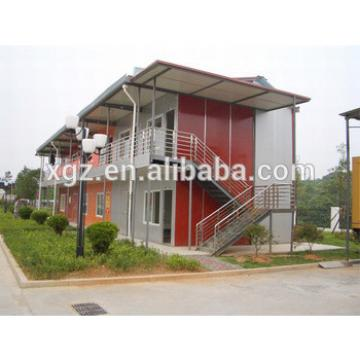 model house designs,easily assembled houses,modular kit prefab house