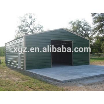 China top quality prefab portable outdoor house manufacturer