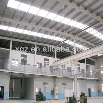 steel structure roof trusses buildings
