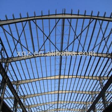 metal building price of warehouse