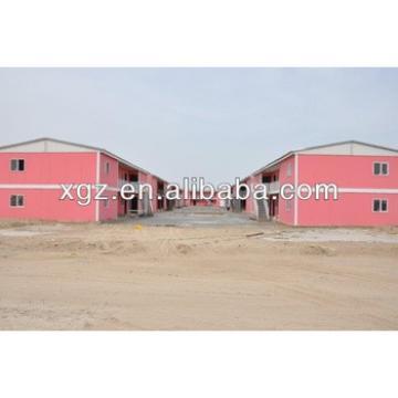 Modular Light Steel Home