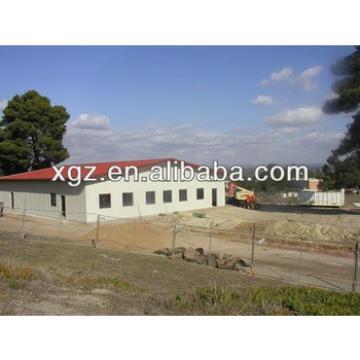 Prefabricated Modern Modular House