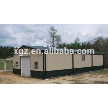 assembly steel warehouse building industrial shed for sale