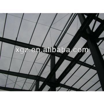 mini steel plant steel mill sale
