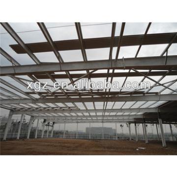 prefab metal garage buildings workshop and warehouse construction