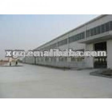 prefabricated storage sheds steel structure building house