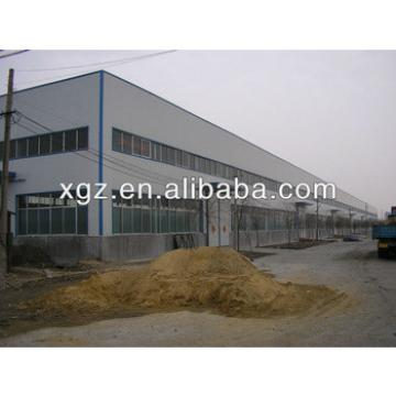 structural steel design small portable buildings steel bar storage warehouse