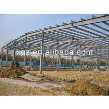 portal frame building cheap warehouse for sale china steel structure