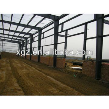 structural building materials design steel frame warehouse steel frame eps warehouse