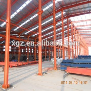 steel frame sport hall custom made metal construction steel metal buildings