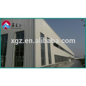 Prefabricated Warehouse Price / Steel Structure Warehouse Drawings