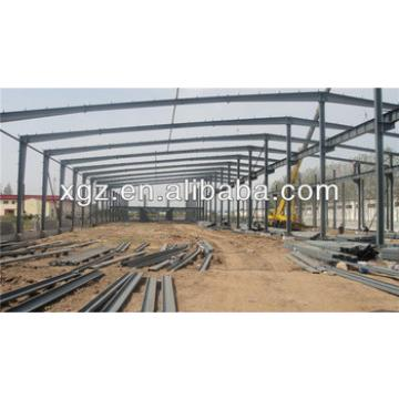 indian steel structure house main gate designs