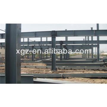 layer chicken house for zimbabwe poultry farms
