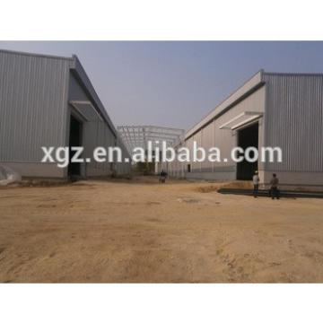 steel frame factory building metal building manufacturers