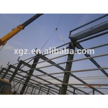 steel framed apartment buildings prices